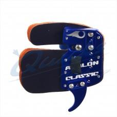 SH01 Avalon Classic Finger Tab