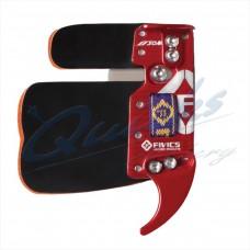 SH25 Soma Saker III Finger Tab