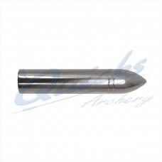 SP05 Secure Arrow Spare Points 5.5mm (each)
