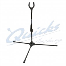 SQ12 SF Axiom Bowstand
