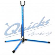 SQ14 Seb Flute Elite Plus Compact Bowstand