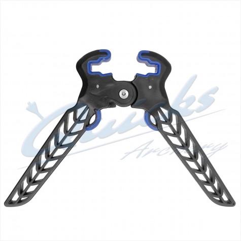 Avalon Compound Kick Bowstand : SQ15Bow StandsSQ15