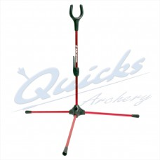 Avalon A3 Bowstand : SQ17