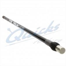 SR01 Avalon Classic Carbon Longrod