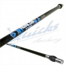 SR07 Avalon Tyro Carbon Longrod