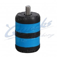 "SR55 Fivics CEX2000 Damper 1/4"" Thread"