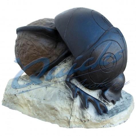 SRT Scarab Beetle : SORRY OUT OF STOCK : ST17Target BossesST17
