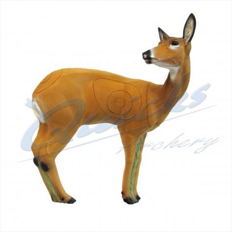 SRT Female Roe Deer : ST25Target BossesST25
