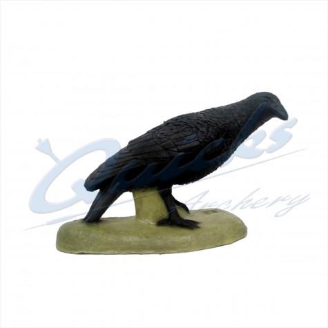 SRT Raven : ST30Target BossesST30