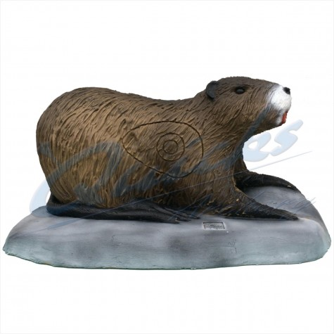 SRT Coypu : SORRY OUT OF STOCK : ST32New ProductsST32
