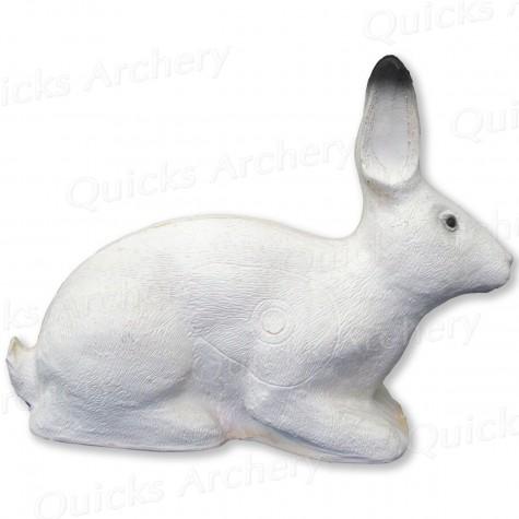 SRT White Polar Rabbit :  ST34Target BossesST34