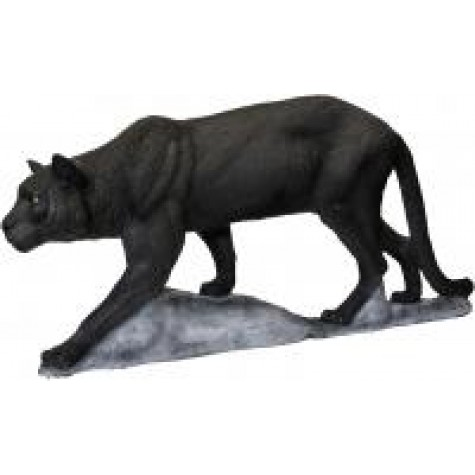 SRT BLACK PANTHER : SORRY OUT OF STOCK : ST37New ProductsST37