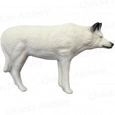 SRT White Wolf :  ST47