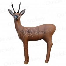 SRT Roe Deer : ST48