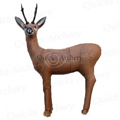 SRT Roe Deer : ST48Target BossesST48