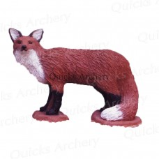 SRT Walking Fox : SORRY OUT OF STOCK : ST49