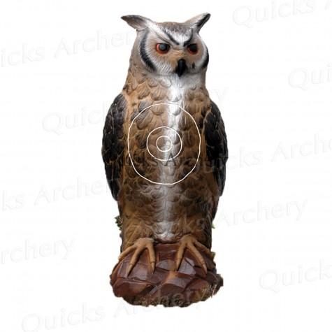 SRT Owl : ST51Target BossesST51