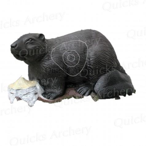 SRT Beaver : ST54Target BossesST54