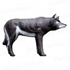 SRT Wolf :  ST56