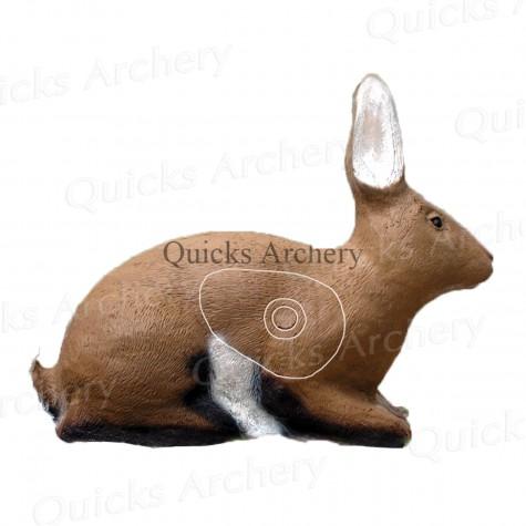 SRT Rabbit : ST58Target BossesST58