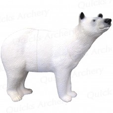 SRT Polar Bear: SORRY OUT OF STOCK : ST62
