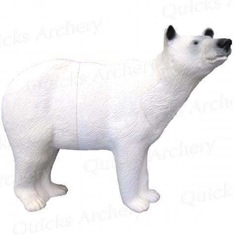 SRT Polar Bear: ST62Target BossesST62