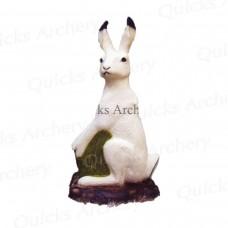 SRT White Hare :  ST66