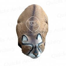SRT Wildcat : ST67