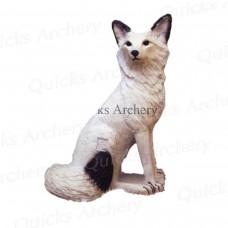 SRT White Fox :  ST69