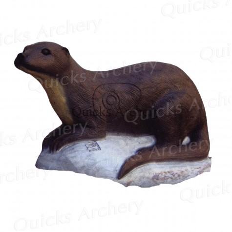SRT Otter : SORRY OUT OF STOCK : ST74Target BossesST74