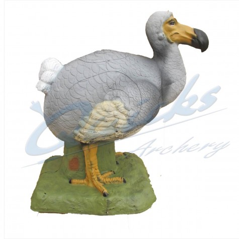 SRT Dodo London : ST983-D AnimalsST98