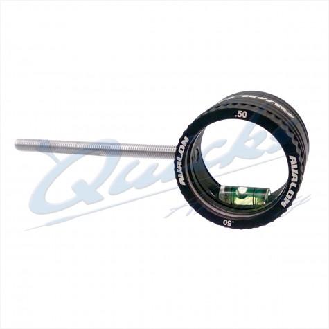 Avalon Tec X 30mm Scope : SV12ScopesSV12