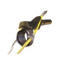 SV94 Specialty Peep Aligner Kit