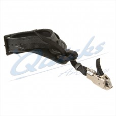 Truball Execute Buckle strap Release Aid : Wrist Release : TA95