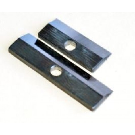 Perfect Taper Tool Spare Blades : TJ32