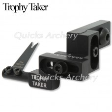 TL21 Trophy Taker with Spring Steel Blade LH Only