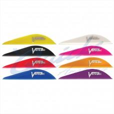 VF30 VaneTec Fita 175 vanes (per doz)
