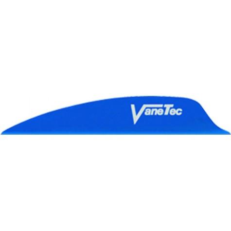 VaneTec Swift 1.875 Shield Vane (per doz) : VF35Plastic VanesVF35
