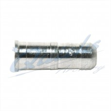 Arrow Shaft Insert For Screw In Points : VP01