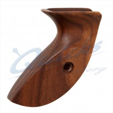 Win & Win Wooden Grip : TFT / ATF fitting : WB49