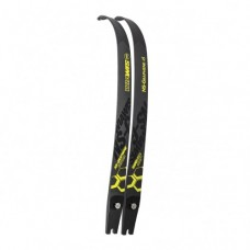 Win & Win Wiawis NS-G Carbon/Graphene limbs : WB52