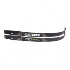 Win & Win Wiawis CX-7 Foam Core limbs : WB56