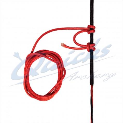 BCY D Loop / Release Rope : WD15D-LoopsWD15