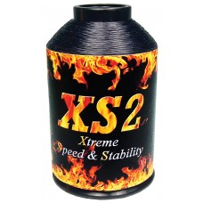 WD25 Brownells XS2 1/4lbs