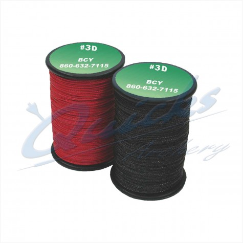 BCY String Materials 3D Serving : WD32Serving ThreadWD32