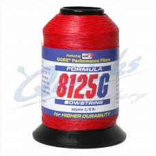 WD37 BCY String Materials 8125G  1/8lb spool