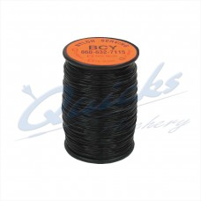 WD75 BCY String Materials Nylon 400 Serving