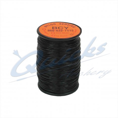 BCY String Materials Nylon 400 Serving : WD75Serving ThreadWD75