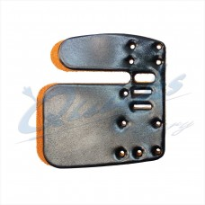 Win & Win EZ Finger Tab SPARE CORDOVAN FACE : WH22: SORRY OUT OF STOCK
