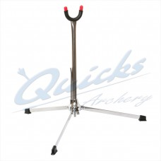 WQ10 WNS Winners Compact Bow stand : SORRY OUT OF STOCK